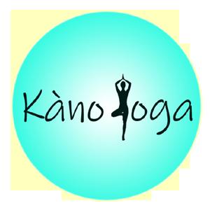 Kano Yoga Lefkada