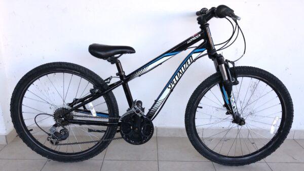 bike rental lefkada